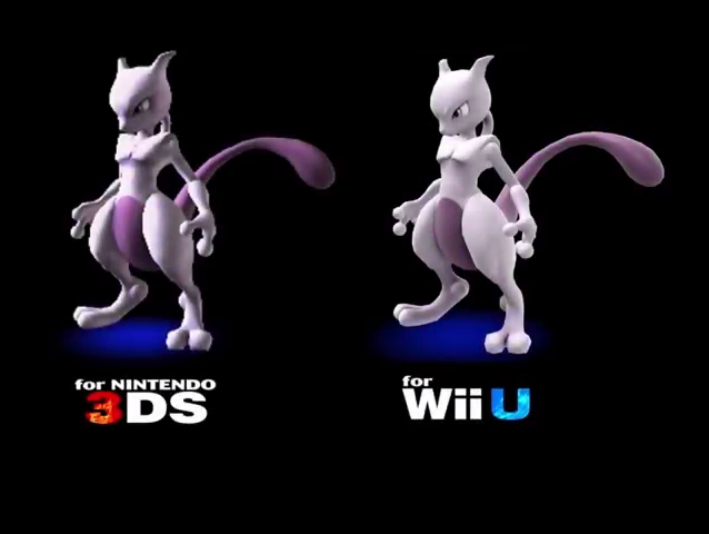Mewtwo_super_smash_bros_3ds_wii_u_anteprima_pokemontimes-it