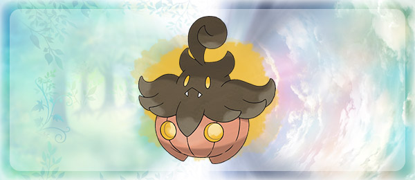 banner_pumpkaboo_maxi_pokemontimes-it
