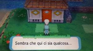 casa_di_rocco_img01_demo_omega_alpha_pokemontimes-it