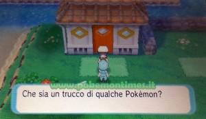 casa_di_rocco_img02_demo_omega_alpha_pokemontimes-it