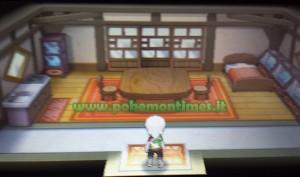 casa_di_rocco_img03_demo_omega_alpha_pokemontimes-it