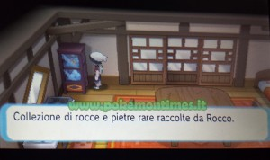 casa_di_rocco_img04_demo_omega_alpha_pokemontimes-it