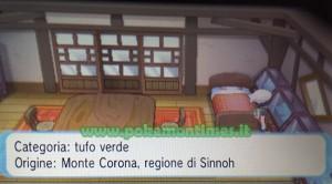 casa_di_rocco_img05_demo_omega_alpha_pokemontimes-it