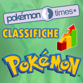 classifiche_pokemontimes-it