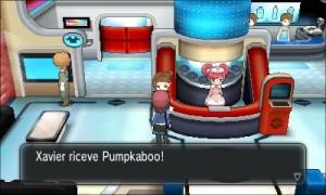 come_ricevere_pumpkaboo_maxi_screen04_pokemontimes-it