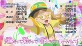 dreadream_sigla_finale_pokemon_xy_serena_esibizione_nuovo_outfit_img03_pokemontimes-it