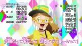 dreadream_sigla_finale_pokemon_xy_serena_esibizione_nuovo_outfit_img04_pokemontimes-it