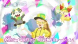 dreadream_sigla_finale_pokemon_xy_serena_esibizione_nuovo_outfit_img07_pancham_fennekin_pokemontimes-it