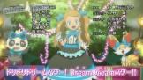 dreadream_sigla_finale_pokemon_xy_serena_esibizione_pancham_fennekin_img01_pokemontimes-it