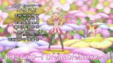 dreadream_sigla_finale_pokemon_xy_serena_esibizione_pancham_fennekin_img03_pokemontimes-it
