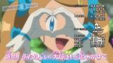 dreadream_sigla_finale_pokemon_xy_serena_esibizione_primo_piano_pokemontimes-it