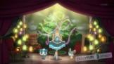 dreadream_sigla_finale_pokemon_xy_serena_esibizioni_img02_pokemontimes-it