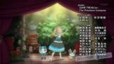 dreadream_sigla_finale_pokemon_xy_serena_esibizioni_pokemontimes-it