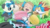 dreadream_sigla_finale_pokemon_xy_serena_pancham_fennekin_img03_pokemontimes-it