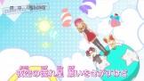 dreadream_sigla_finale_pokemon_xy_serena_pancham_fennekin_pokemontimes-it