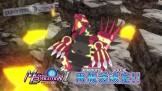 episodio_speciale_megaevoluzione_2_presentazione_archeogroudon_img06_pokemontimes-it