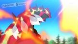 episodio_speciale_megaevoluzione_2_presentazione_archeogroudon_img07_pokemontimes-it