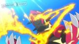 episodio_speciale_megaevoluzione_2_presentazione_archeogroudon_img08_pokemontimes-it