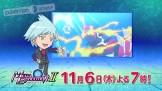 episodio_speciale_megaevoluzione_2_presentazione_rocco_petri_archeogroudon_pokemontimes-it