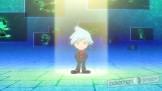 episodio_speciale_megaevoluzione_2_presentazione_rocco_petri_img01_pokemontimes-it