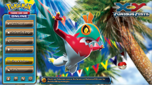 gioco_carte_collezionabili_online_home_pokemontimes-it