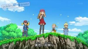 gruppo_screen02_megavolt_nuove_animazioni_videosigla_pokemontimes-it