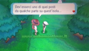 mastro_iperio_img01_demo_omega_alpha_pokemontimes-it