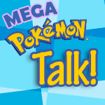 mega_pokemon_talk_pokemontimes-it