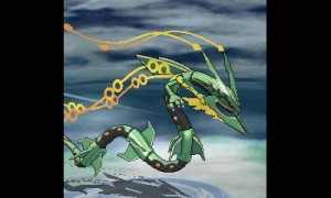megarayquaza_screen01_rubino_omega_zaffiro_alpha_pokemontimes-it