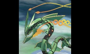 megarayquaza_screen02_rubino_omega_zaffiro_alpha_pokemontimes-it