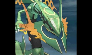 megarayquaza_screen03_rubino_omega_zaffiro_alpha_pokemontimes-it