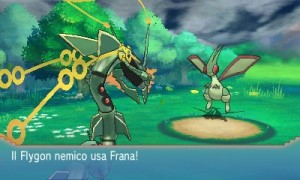 megarayquaza_screen10_rubino_omega_zaffiro_alpha_pokemontimes-it