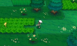 navidex_orlando_pikachu_screen01_omega_alpha_pokemontimes-it