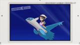 omega_alpha_nuovi_trailer_11_Megaevoluzione_in_volo_img01_pokemontimes-it