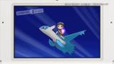 omega_alpha_nuovi_trailer_12_Megaevoluzione_in_volo_img02_pokemontimes-it