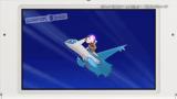 omega_alpha_nuovi_trailer_13_Megaevoluzione_in_volo_img03_pokemontimes-it