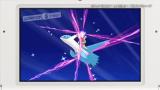 omega_alpha_nuovi_trailer_14_Megaevoluzione_in_volo_img04_pokemontimes-it