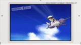 omega_alpha_nuovi_trailer_15_Megaevoluzione_in_volo_MegaLatios_pokemontimes-it