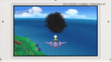 omega_alpha_nuovi_trailer_17_Ipervolo_nube_pokemontimes-it