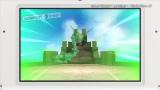omega_alpha_nuovi_trailer_18_Rayquaza_Torre_dei_Cieli_img01_pokemontimes-it