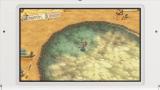 omega_alpha_nuovi_trailer_22_cratere_pokemontimes-it