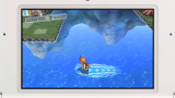 omega_alpha_nuovi_trailer_2_Ceneride_pokemontimes-it