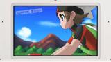 omega_alpha_nuovi_trailer_4_dettaglio_bici_img02_pokemontimes-it