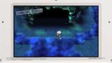 omega_alpha_nuovi_trailer_5_possibile_entrata_Ceneride_pokemontimes-it