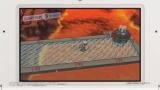 omega_alpha_nuovi_trailer_6_Monte_Camino_pokemontimes-it