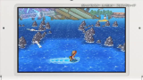 omega_alpha_nuovi_trailer_8_Vecchia_Nave_pokemontimes-it