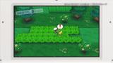 omega_alpha_nuovi_trailer_9_Pikachu_nell-erba_pokemontimes-it