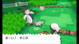 omega_alpha_trailer_a_confronto_img12_incontro_Rowan_pokemontimes-it