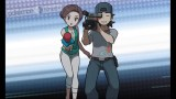 omega_alpha_trailer_a_confronto_img17_scontro_reporter_pokemontimes-it