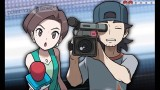omega_alpha_trailer_a_confronto_img18_scontro_reporter_pokemontimes-it